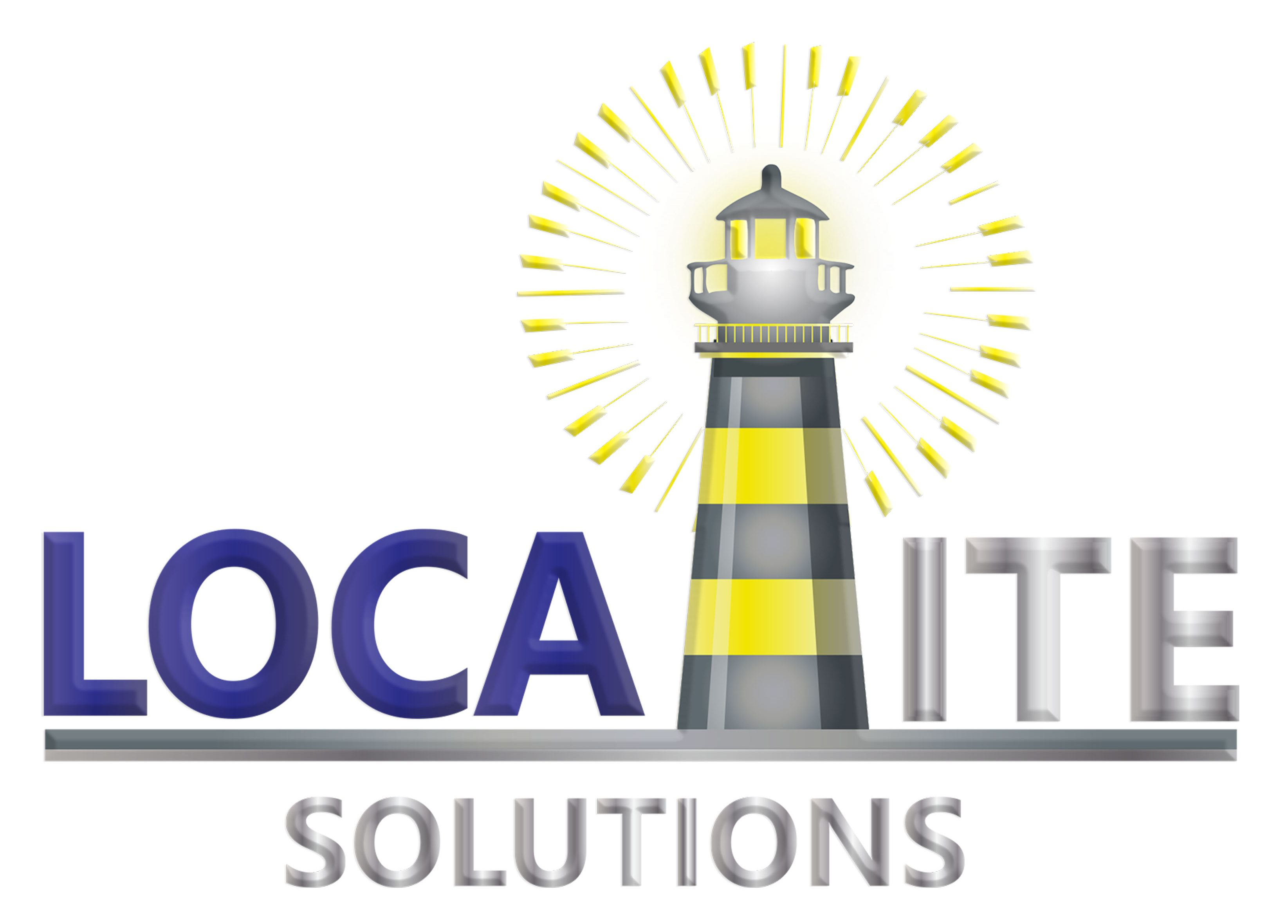 Referral Program - Localite Solutions